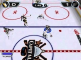 NHL Hitz 2002: Screenshot