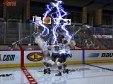IJshockey is cooler dan ik dacht!