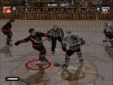 Eerst leren schaatsen voor je ijshockey gaat spelen.