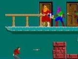 Wist je dat Namco, de maker van deze klassieke games begonnen is als een speelgoedbedrijf?