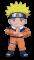Afbeelding voor  Naruto Clash of Ninja