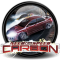 Geheimen en cheats voor Need for Speed: Carbon