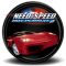 Beoordelingen voor  Need for Speed Hot Pursuit 2