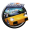 Afbeelding voor  Need for Speed Hot Pursuit 2