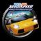 Geheimen en cheats voor Need for Speed: Hot Pursuit 2