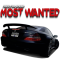 Afbeelding voor Need for Speed Most Wanted