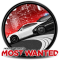 Geheimen en cheats voor Need for Speed: Most Wanted