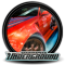 Afbeelding voor  Need for Speed Underground