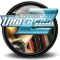 Geheimen en cheats voor Need for Speed: Underground 2