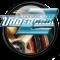 Afbeelding voor  Need for Speed Underground 2