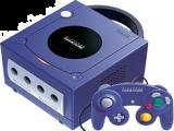 De gamecube bevat 4 controllerports, ideaal voor 4 spelers!