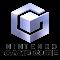 Afbeelding voor Nintendo GameCube
