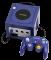 GC Hardware beschrijving Nintendo GameCube
