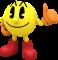 Afbeelding voor Pac-Man Vs