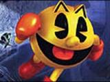 De held van dit verhaal: <a href = http://www.mario64.nl/Nintendo64_Namco_Museum_USA.htm target = _blank>Pac-Man</a> natuurlijk!