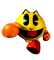 Geheimen en cheats voor Pac-Man World 3