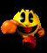 Afbeelding voor  Pac-Man World 3