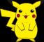 Geheimen en cheats voor Pokémon Box: Ruby & Sapphire