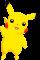 Afbeelding voor Pokemon Channel