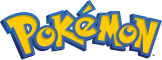 Geheimen en cheats voor Pokémon Channel