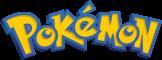 Afbeelding voor Pokemon Colosseum