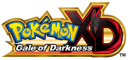 Afbeelding voor  Pokemon XD Gale of Darkness