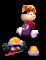 Geheimen en cheats voor Rayman 3: Hoodlum Havoc
