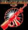 Afbeelding voor Red Faction II