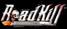 Afbeelding voor RoadKill