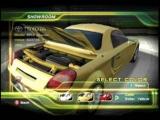afbeeldingen voor SRS Street Racing Syndicate