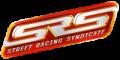 Afbeelding voor SRS Street Racing Syndicate