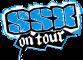 Afbeelding voor SSX on Tour