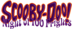 Afbeelding voor Scooby-Doo Night of 100 Frights