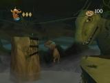 afbeeldingen voor Scooby-Doo! Unmasked