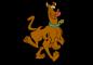 Geheimen en cheats voor Scooby-Doo! Unmasked