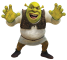 Afbeelding voor Shrek Smash n Crash Racing Duitse Uitgave