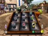 afbeeldingen voor Shrek Super Party