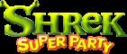 Afbeelding voor Shrek Super Party