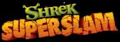 Afbeelding voor Shrek Super Slam