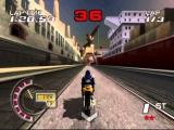 Speed Kings: Screenshot