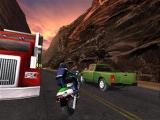 afbeeldingen voor Speed Kings