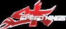 Afbeelding voor Speed Kings