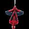 Afbeelding voor Spider Man 2