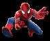 Geheimen en cheats voor Spider Man 2