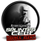 Afbeelding voor Tom Clancys Splinter Cell Double Agent