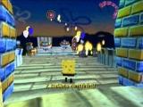 Speel door 7 verschillende levels die je allemaal zult herkennen uit de Tv-serie!