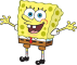 kopje Geheimen en cheats voor SpongeBob SquarePants: Revenge of the Flying Dutchman