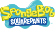 Geheimen en cheats voor SpongeBob Squarepants the Movie