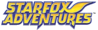 Afbeelding voor Star Fox Adventures