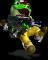 Afbeelding voor  Star Fox Assault